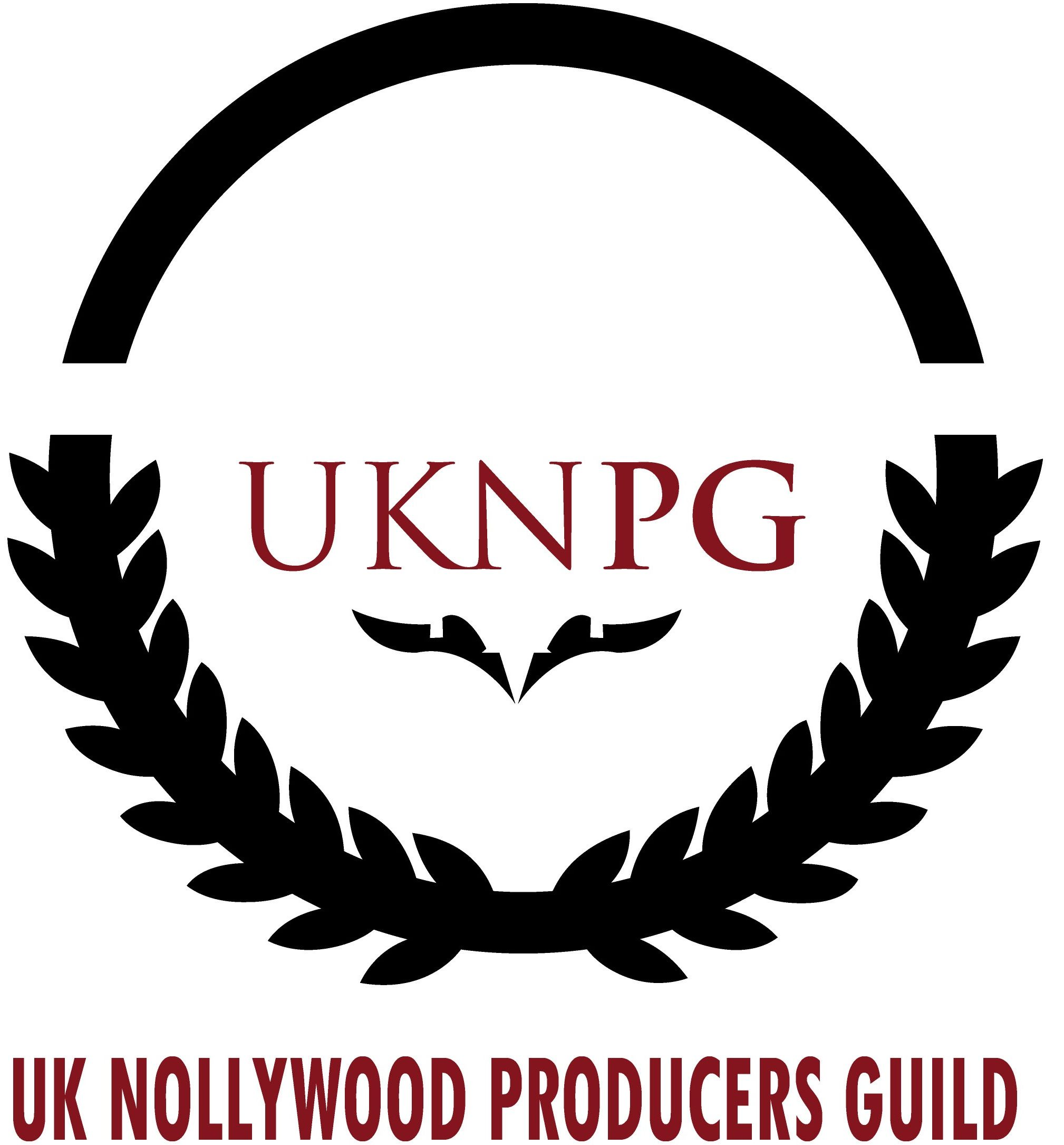 UK Nollywood Producers Guild
